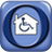 AccessAbility Options provides help, support, and assistance making homes and businesses more accessible for people with handicaps, disabilities, and abilities throughout the Minnesota Twin Cities of Minneapolis and St. Paul.
